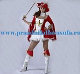 mid_5990_Costum adult Musketeer Lady 086358-42.jpg